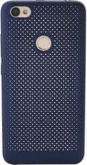 Xiaomi Original Perforated case pro Xiaomi Redmi Note 5A Prime, modrá (17184)
