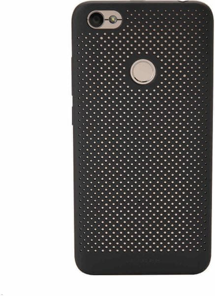 Xiaomi Redmi Note 5A Prime Perforated Case (17185)