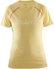 Craft ženska majica Prime SS Shine