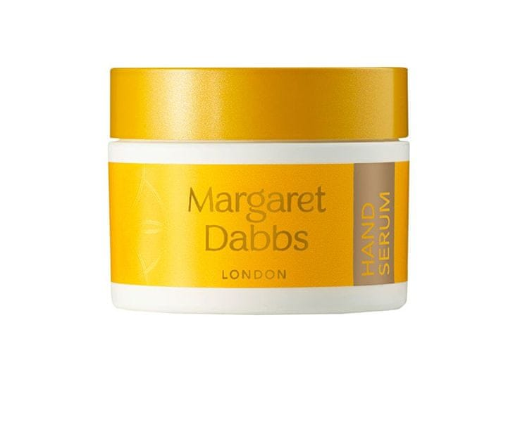 Margaret Dabbs Intenzivní anti-aging sérum na ruce (Intensive Anti-Ageing Hand Serum) 30 ml