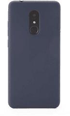 Xiaomi Redmi 5 Hard Case, blue 18422