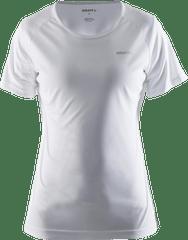 Craft ženska majica Prime