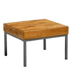 Artenat Konferenční stolek Nero, 44 cm