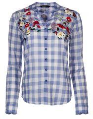 Desigual dámská košile Cabaceira