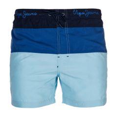 Pepe Jeans pánské plavky Jucar