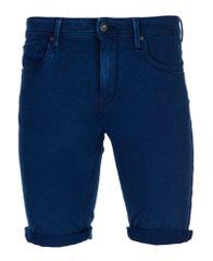 Pepe Jeans moške kratke hlače Cage
