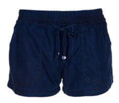 Pepe Jeans dámské kraťasy Sadie