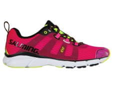 Salming enRoute 2 Women Pink