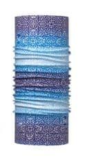 BUFF tuba Dharma Blue, UV zaščita