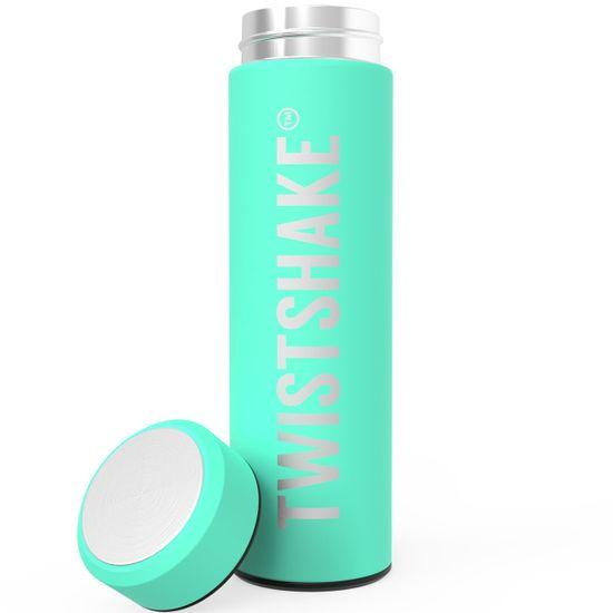 Twistshake Termos Hot or Cold 420 ml