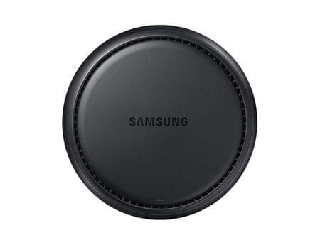 Samsung pametna postaja DEX EE-MG950BBE