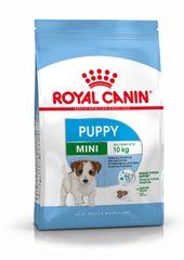 Royal Canin hrana za mlade pse majhnih pasem, 8 kg