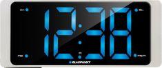 BLAUPUNKT CR16WH outlet