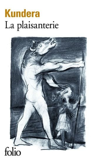 elderly-kundera-form-price-reviews-art-author-bottom-cervantes-curtain-milan-girl-strapon
