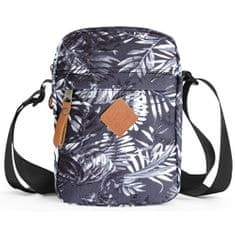Heavy Tools Crossbody taška Etorp17 T17-721 Palm