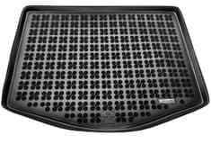 REZAW-PLAST Vaňa do kufra pre Ford C-Max I 2003-2010, čierna