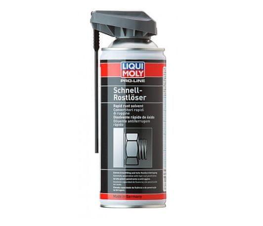 Liqui Moly Univerzálny olej penetračný, 400 ml s aplikátorom