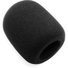 Samson WS03 Protivětrný mikrofonní kryt