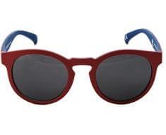 Adidas Sluneční brýle AOR009.053.021