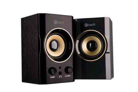 C-Tech głośniki SPK-11 (SPK-11)