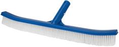 Bestway krtača za čiščenje 90136