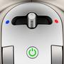 5 - Krups kavni aparat na kapsule KP160T31 Nescafe Dolce Gusto Genio 2