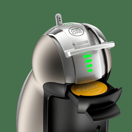 Krups kavni aparat na kapsule KP160T31 Nescafe Dolce Gusto Genio 2