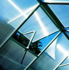 VITAVIA ventilační okno střešní VITAVIA