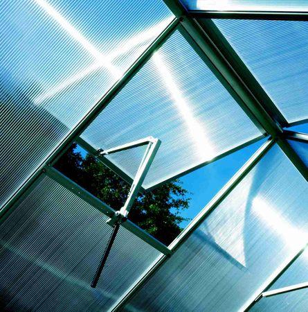 VITAVIA tetőszellőző ablak VITAVIA