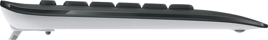 Logitech Wireless Combo MK540 CZ (920-008688)