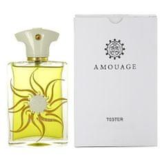 Amouage Sunshine Men - woda perfumowana TESTER
