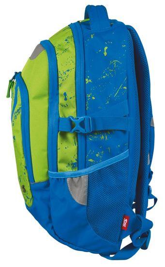 Stil školski ruksak Teen Energy