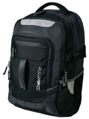 Stil školní batoh teen Identity II 7f164679ae