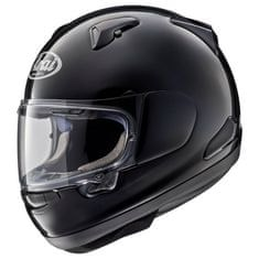 Arai motocyklová přilba  QV Diamond black