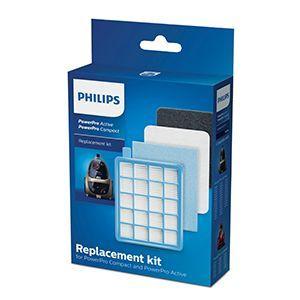Philips komplet nadomestnih delov FC8058/01