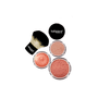 2 - Bellapierre Kosmetická sada na tvář a rty (All About Cheeks And Lips Kit) (Odstín Pink Collection)