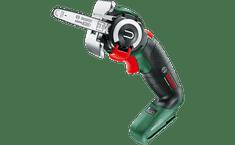 Bosch vbodna žaga AdvancedCut 18, solo (06033D5100)