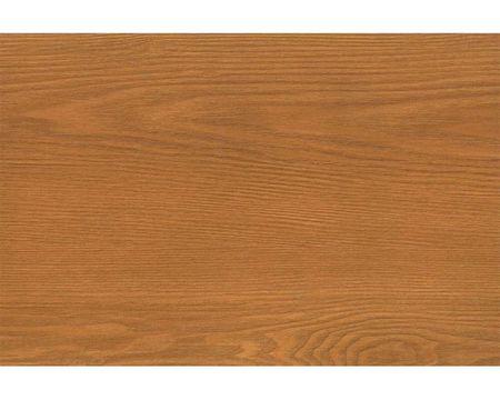 Dimex Samolepiace fólie na dvere  99-6140 DUB DAKOTA - šírka 90 cm