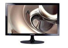 Samsung monitor S24D340FHU