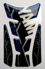 PUIG naljepnica Wings Yamaha