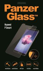 PanzerGlass Zaščitno steklo Panzerglass za Huawei P Smart