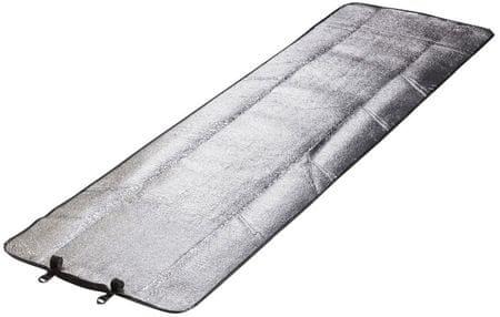 Yate prevleka, 190 x 60 cm