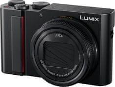 Panasonic Lumix DMC-TZ200EP