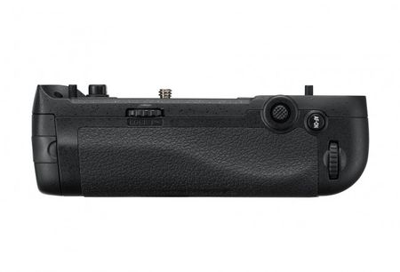 Nikon baterijsko držalo MB-D17