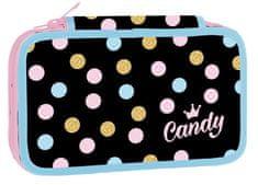Stil peresnica Candy