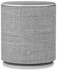 B&O PLAY Beoplay M5