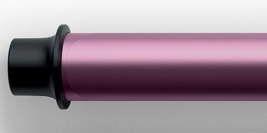 Philips kodralnik StyleCare BHB868/00