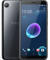HTC Desire 12, 3GB/32GB, Black