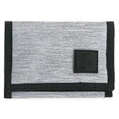 Heavy Tools Pánská peněženka Edorka18 T18-709 String