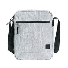 Heavy Tools Crossbody taška Evan18 T18-758 String